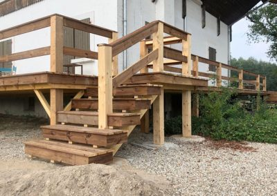 photo-prestation-escalier-terrasse
