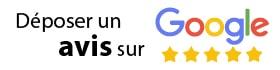 Déposer un avis sur Google